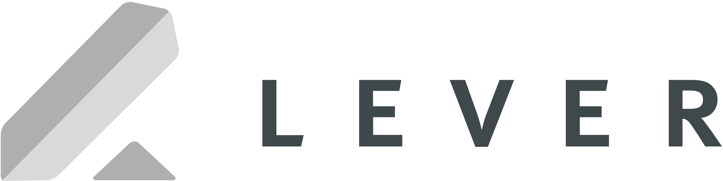 lever logo.png
